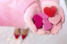 foygasztói szokások, valentin-nap, vásárlási szokások