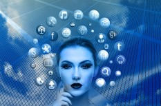 átalakulás, digitalizáció, kereskedelem