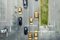 adatvédelem, okos autó