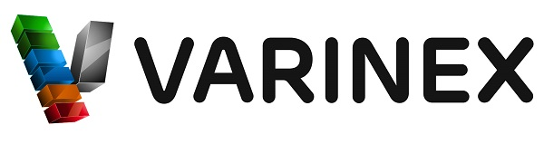 001958628810 logo