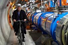 CERN, felsőoktatás, miskolc