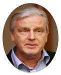 Dávid Ferenc_