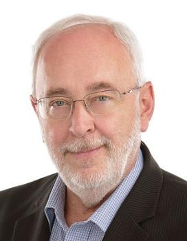 Falk György