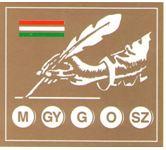 Magyar Gyorsírók és Gépírók Országos Szövetsége