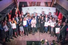 employer branding, Employer Branding Award