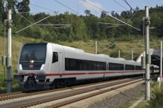fejlesztés, gazdaság, közlekedés, vasút