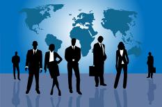 befektetés, partner, pitch, prezentáció, startup, üzlet
