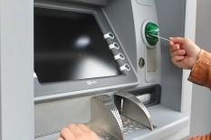 atm, bank, befizetés, forgalom, okosautomata