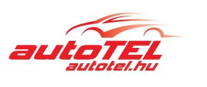autotelfbcover-300x127