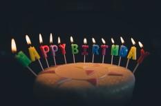 ajándékozás, meglepetés, ötlet, szokás, ünnep