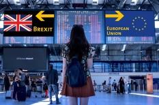 brexit, európai unió, társadalom