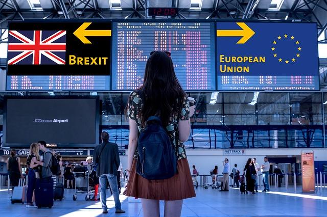 Szokjuk meg, hogy nemsokára újra kell útlevél - Kép: Pixabay