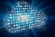 adatbiztonság, felhőszolgáltatás, kibertámadás