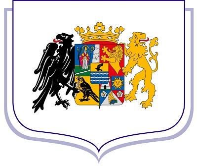 Csongrád Megyei Önkormányzat