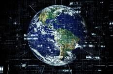 adatkábel, felhő, internet, kémkedés, politika