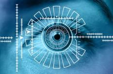 adatvédelem, biometrikus azonosítás, gdpr, jog, munkahely, személyes adat