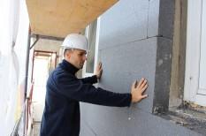 energiahatékonyság, hőszigetelés, Magyarországi EPS Hőszigetelőanyag Gyártók Egyesülete