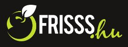 frisss.hu