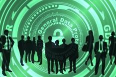 ellenőrzés, gdpr, munkáltató, személyiségi jog, szigorítás
