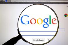 európai bizottság, google, uniós szabáylozás, versenyjog