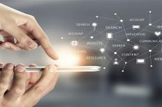 adathalászat, alkalmazás, applikáció, iphone, utazás