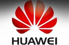 5G, bojkott, eredmény, Huawei, szoftver, vádak