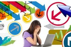 cselekvés, egyensúly, megoldás, munkahely, stressz