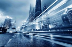 átalakítás, digitalizáció, működés, szoftver, vállalkozás
