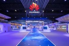 amerikai vádaskodás, Huawei, pereskedés, politika