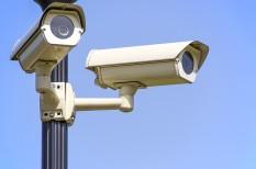adatkezelés, adatvédelem, biztonsági kamera, gdpr, módosítás
