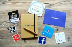 fogyasztói szokások, influencerek, marketing