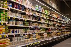 blokklánc, élelmiszer, ellenőrzés, hamisítás