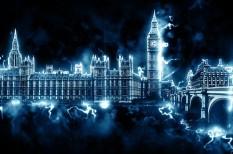 brexit, cégek, hírnév, leértékelődés, nagy-britannia
