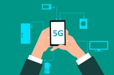 5G, együttműködés, európa, hálózat, kiberbiztonság