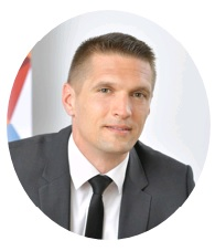 Győr Tamás_