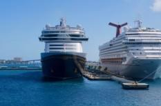 adóelkerülés, kizsákmányolás, környezetszennyezés, tengerhajózás, turizmus
