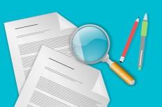 analitika, beszállító, beszerzés, csalás, vállalkozás, veszteség
