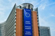 célok, családi rendezvény, eredmények, európa-nap, európai unió, választás