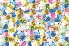 adóelkerülés, alapítvány, családi vagyon, szabályozás, vagyonkezelés