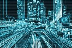 adathalászat, hekker, jelszó, kiberbiztonság