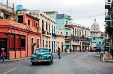 gazdasági kilátások, Kuba, nyersolaj, olaj, olajkitermelés, venezuela