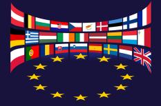 európai unió, szavazás, tagság, támogatás, választás