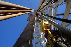 árak, energia, fogyasztó, földgáz, szabályozás, verseny