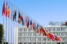 adózás, eu, határidő, irányelv, változás, vitarendezés