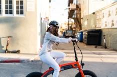 e-bike, manipulálás, sebesség, tuning