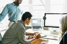 adatvédelem, gdpr, it a cégben
