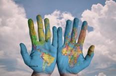 európa, fejlesztés, feltörekvők, oecd, támogatás