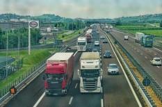 fejlesztés, főváros, közlekedés, uniós támogatás