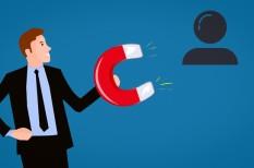 bírság, gvh, marketing, reklám, szabályozás, véleményvezér
