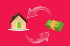 családtámogatás, fix kamat, hitelezés, jelzálog, törlesztés